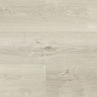Ламинат Skema Prestige L 375 Garlic oak