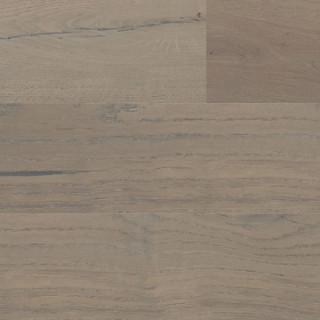 Паркетная доска Skema Evo 992 Flooring Urbano