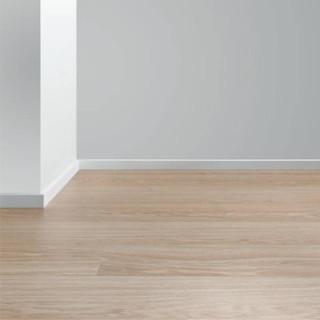 Плинтус Quick Step для покраски 40*14