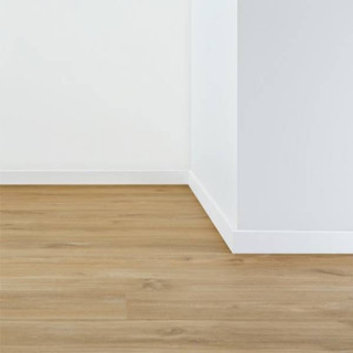 Плинтус Quick Step Livyn МДФ 55*8