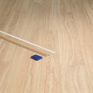 Профиль Quick Step Incizo 48*13