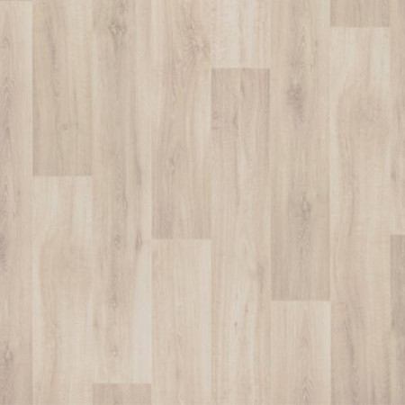 Винил Berry Alloc Pure Glue Down 55 60000603 Lime oak 139S