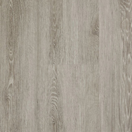 Винил Berry Alloc Pure Click 55 60000111 Toulon oak 936L