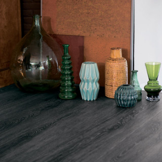Винил Berry Alloc Pure Wood 2020 60000116 Toulon oak 999D