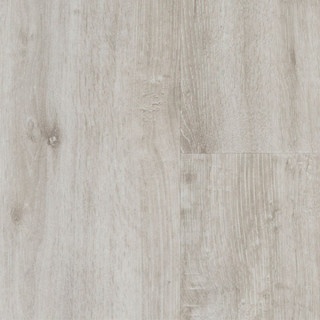 Винил Berry Alloc Pure Wood 2020 60000118 Lime oak 939S