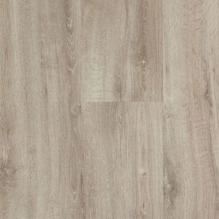 Винил Berry Alloc Pure Wood 2020 60000119 Lime oak 963M