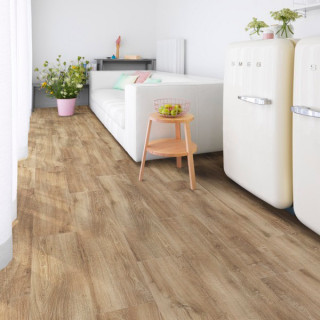 Винил Berry Alloc Pure Wood 2020 60000122 Lime oak 693M
