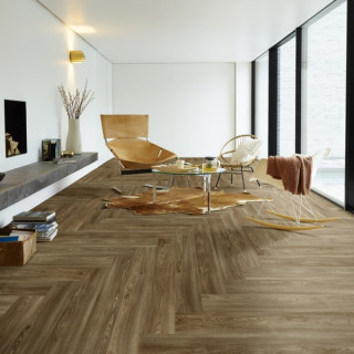 Винил Berry Alloc Pure Wood 2020 60000198 Columbian oak 663D