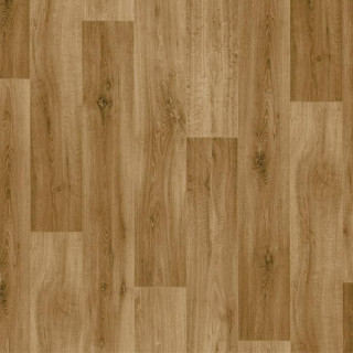 Винил Berry Alloc Pure Wood 2020 60000212 Lime oak 623M