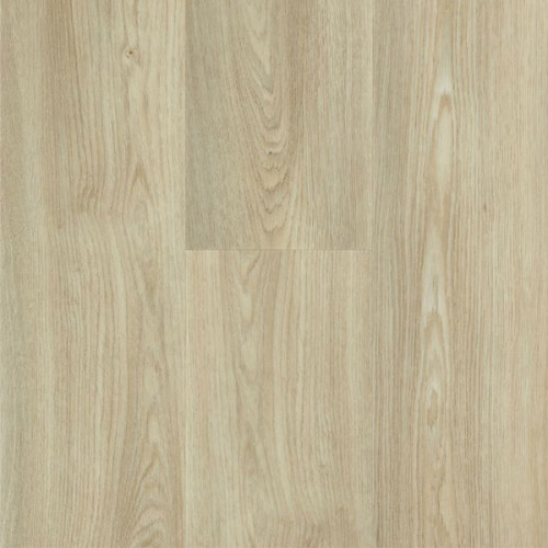 Винил Berry Alloc Pure Wood 2020 60001583 Classic natural