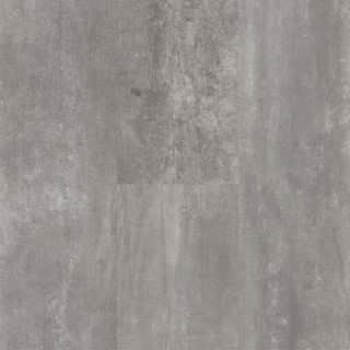 Винил Berry Alloc Pure Wood 2020 60001595 Intense light grey