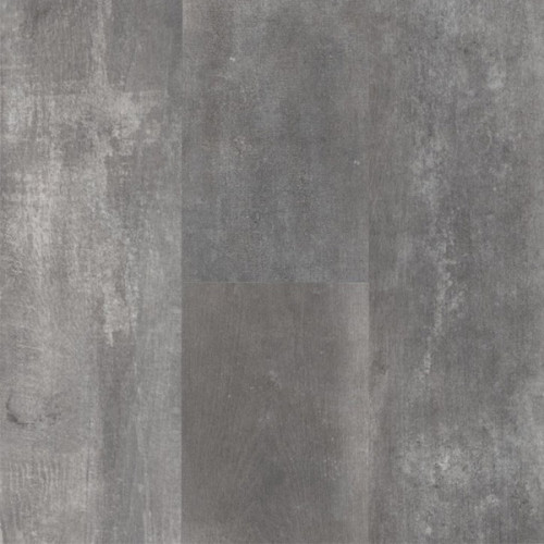 Винил Berry Alloc Pure Wood 2020 60001596 Intense grey