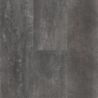 Винил Berry Alloc Pure Wood 2020 60001598 Intense dark grey