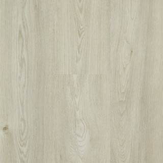 Винил Berry Alloc Pure Wood 2020 60001600 Classic light natural