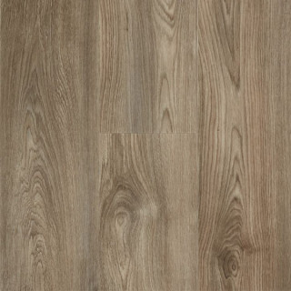 Винил Berry Alloc Pure Wood 2020 60001601 Classic brown