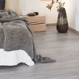 Винил Berry Alloc Pure Wood 2020 60001602 Classic grey