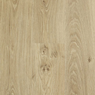 Винил Berry Alloc Pure Wood 2020 60001603 Authentic natural