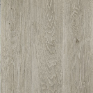 Винил Berry Alloc Pure Wood 2020 60001606 Authentic grey