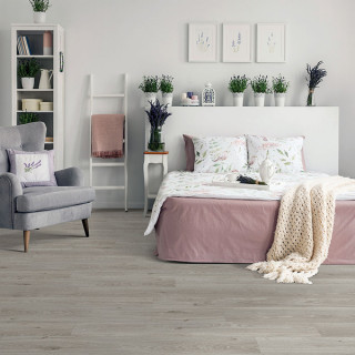 Винил Berry Alloc Pure Wood 2020 60001607 Authentic light grey