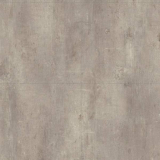 Винил Berry Alloc Pure Stone 2020 60000069 Zinc 616M