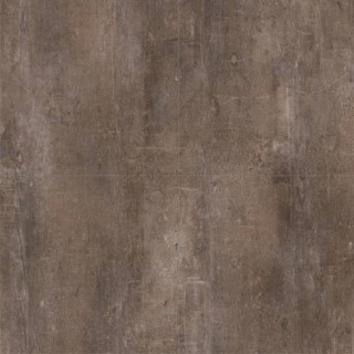 Винил Berry Alloc Pure Stone 2020 60000070 Zinc 679M