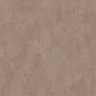 Винил Berry Alloc Pure Click Stone 55 60000080 Monsanto 694M