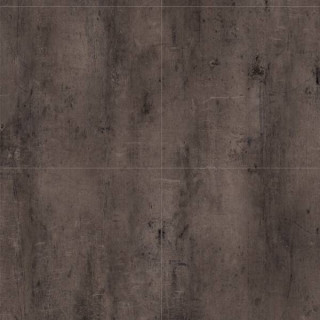 Винил Berry Alloc Pure Stone 2020 60000072 Zinc 907D