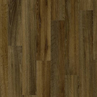 Винил Berry Alloc Pure Glue Down 55 60000608 Lime oak 954D