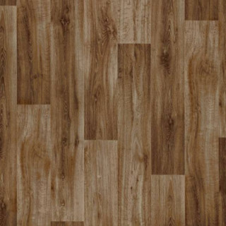 Винил Berry Alloc Pure Wood 2020 60000125 Lime oak 966D