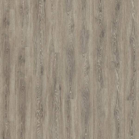 Винил Berry Alloc Pure Wood 2020 60000112 Touloun oak 976M