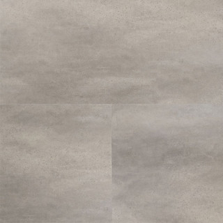 Винил Berry Alloc Spirit Pro 55 GLUE 60001492 Cement taupe