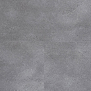 Винил Berry Alloc Spirit Home 30 GLUE 60001424 Concrete dark grey