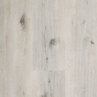 Винил Berry Alloc Spirit Pro 55 GLUE 60001469 Country beige