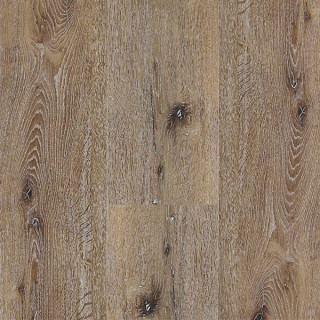 Винил Berry Alloc Spirit Pro 55 GLUE 60001470 Country brown