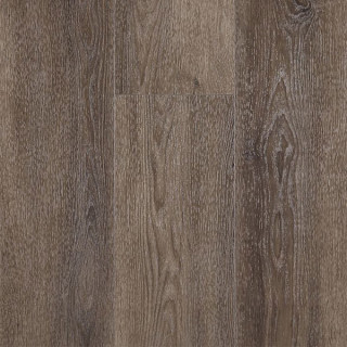 Винил Berry Alloc Spirit Pro 55 GLUE 60001462 Elite dark brown