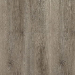 Винил Berry Alloc Spirit Pro 55 GLUE 60001460 Elite taupe