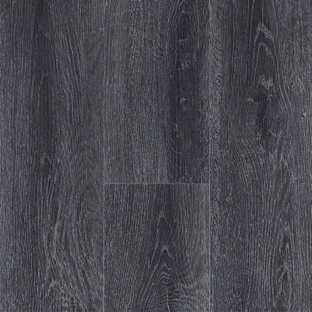 Винил Berry Alloc Spirit Home 30 GLUE 60001343 French black