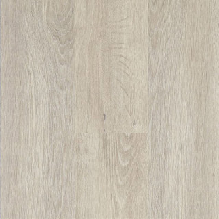 Винил Berry Alloc Spirit Home 40 60001409 Grace natural