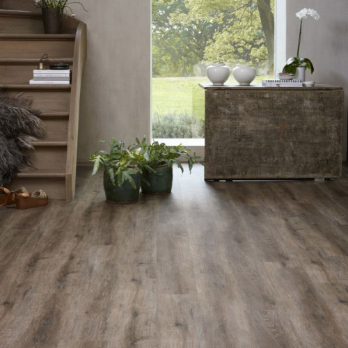 Винил Berry Alloc Spirit Home 30 GLUE 60001344 Mountain brown