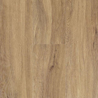 Винил Berry Alloc Spirit Home 40 60001407 Palmer natural