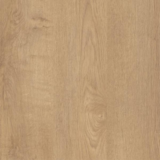 Винил LOC LOCL40145 Royal oak natural