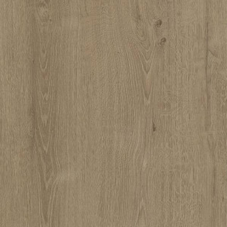 Винил LOC LOCL40148 Elegant oak light brown