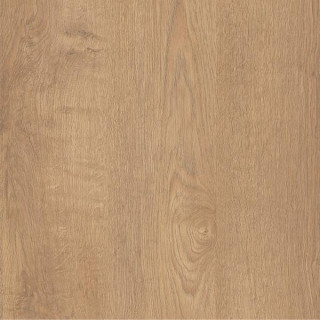 Винил LOC LOCL40151 Royal oak natural intense