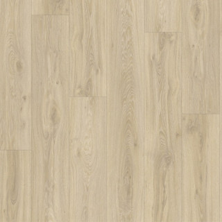 Винил Moduleo LayRed 55 Blackjack Oak 22215
