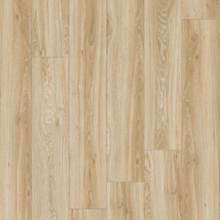 Винил Moduleo LayRed 55 Blackjack Oak 22220