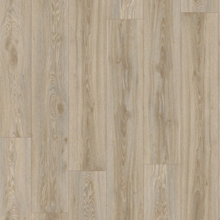 Винил Moduleo LayRed 55 Blackjack Oak 22246