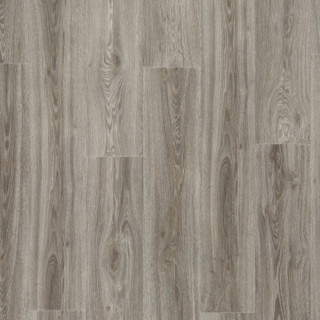 Винил Moduleo LayRed 55 Blackjack Oak 22937