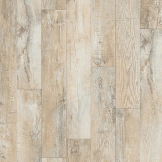 Винил Moduleo LayRed 40 Country Oak 24130