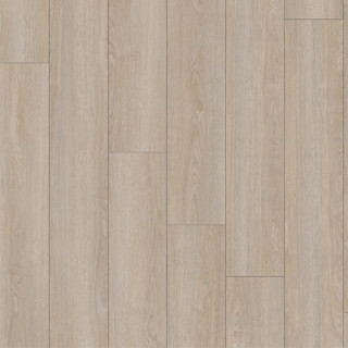 Винил Moduleo LayRed 55 Verdon Oak 24232