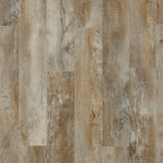 Винил Moduleo LayRed 40 Country Oak 24277